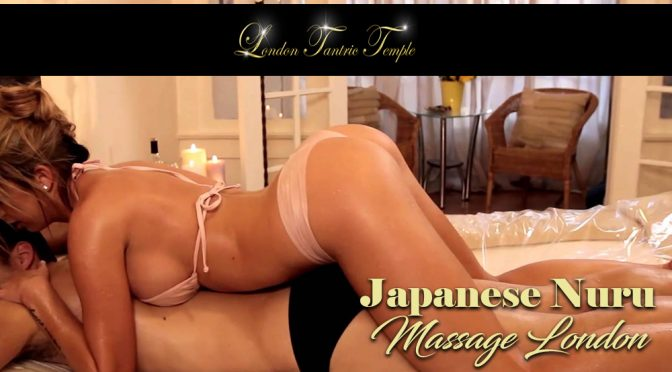 In Search Of Heaven…? SLIP into Our World Of RAPTUROUS NURU MASSAGE (Call: @ 020 37738374)