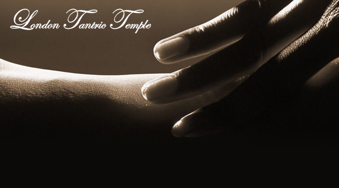 Some Common Tantric Massage Questions and Answers for the First-Timers