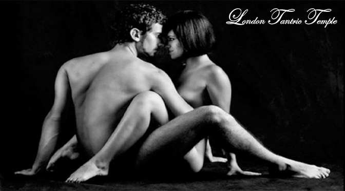 How Can Tantric Massage Improve Your Sexual Life?