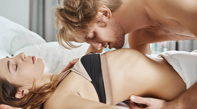 points-to-know-before-booking-your-first-erotic-massage-session